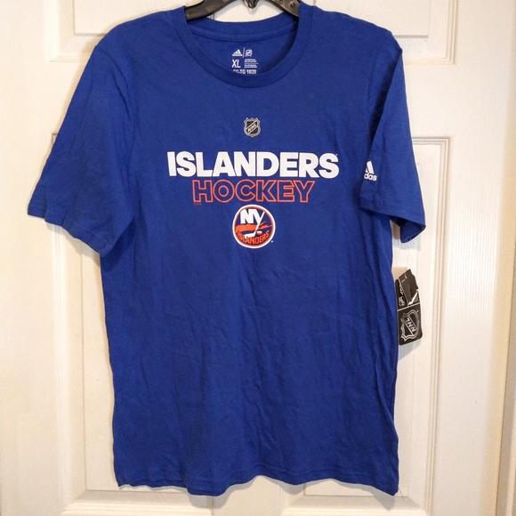 New York Islanders, 'Tavares #91' Youth XL Tee -